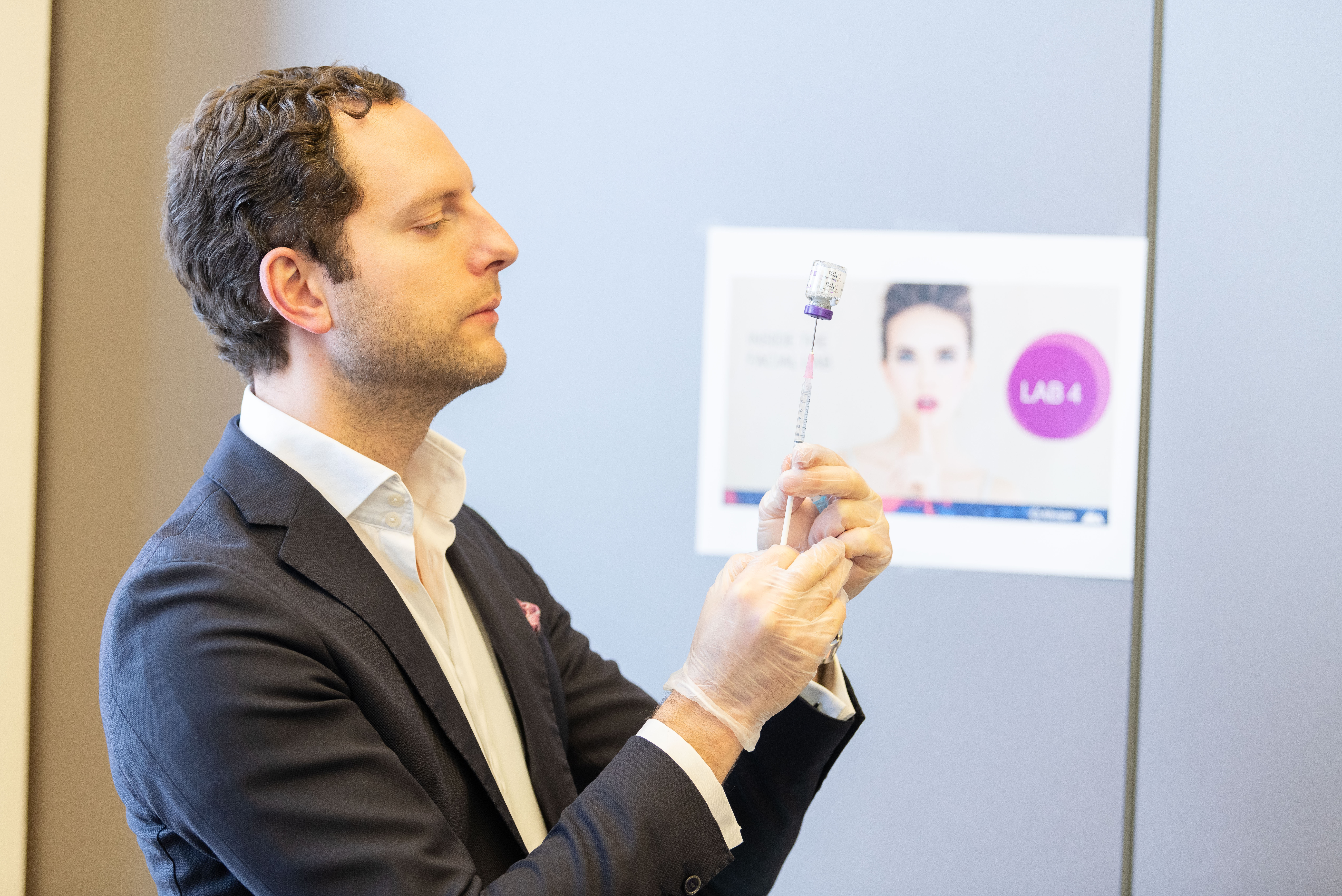 Allergan_Evian_23012019_347