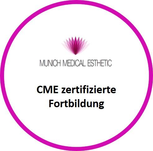 zertifizierte FB